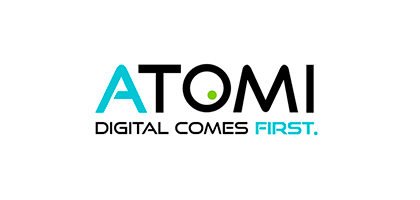 logo-atomi-israel-agency-TIA