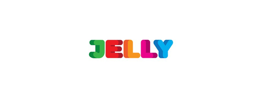 Jelly Marketing