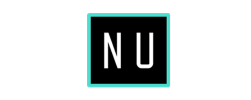 Nuscreen Inc