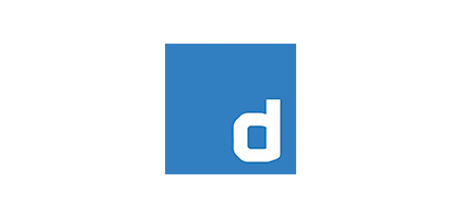 Dnest-Logo-Agency-Madrid