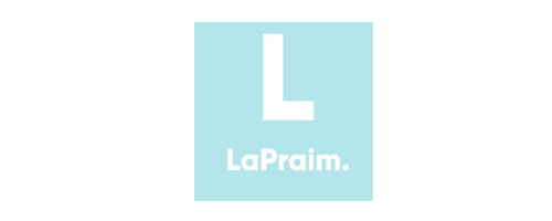 Lapraim Digital Agency