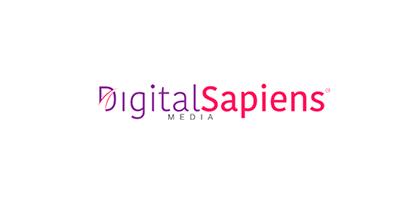 Logo-Digital-Media-Sapiens-Agency