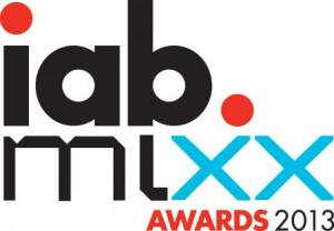 mixx-awards-2013