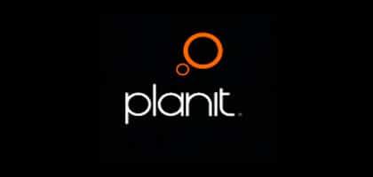 Planit Logo TIA Blatimore USA