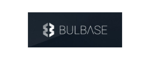 Bulbase