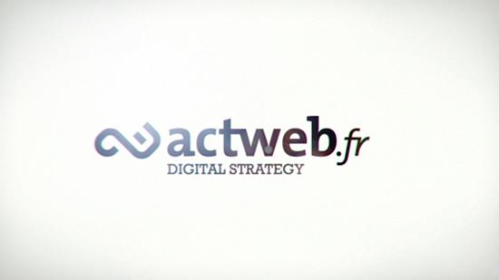 Actweb