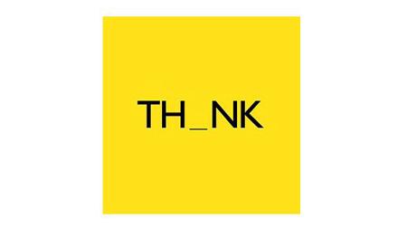 TH_NK