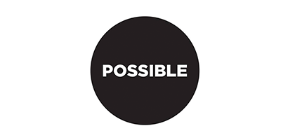 Logo-possible-agency-new-york