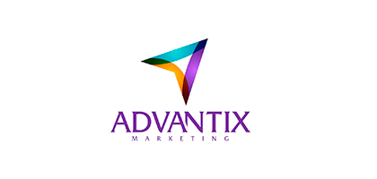 Logo-Advantix-Digital-Agency