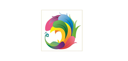 Logo-Akshar-Technologies