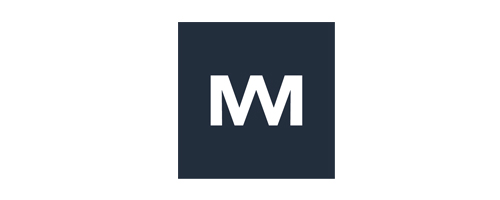 MoWeb Media