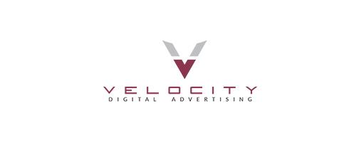 Velocity Agency