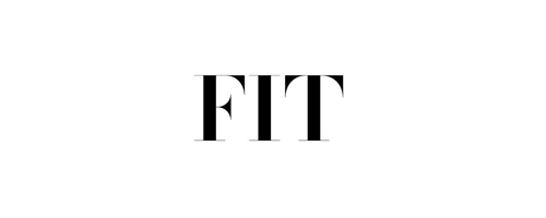 Fit Digital Top Interactive Agencies
