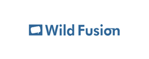 Wild Fusion