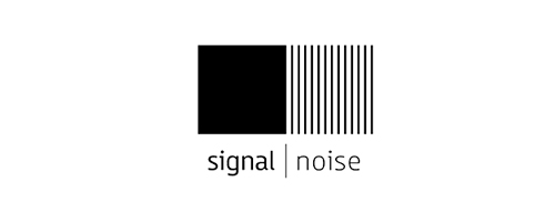 Signal Noise Design Agency In London Top Interactive Agencies