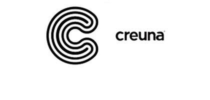 creuna-digital-agency