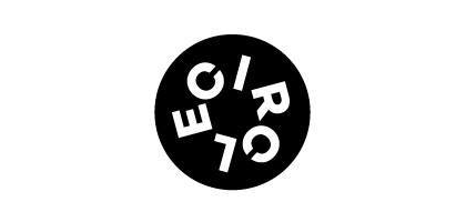 logo-circle-canada-agency