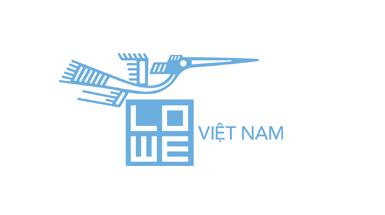 Lowe Vietnam