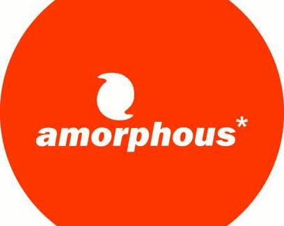 Amourphous New Media