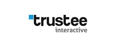 Trustee Interactive