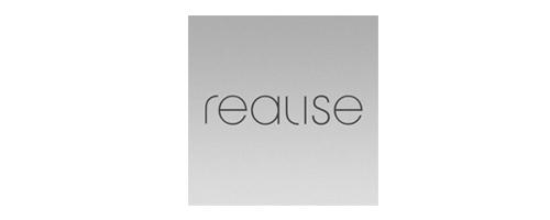 Realise