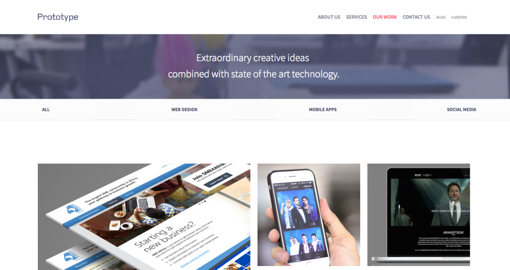 Prototype-Digital-Agencies