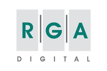 RGA Digital