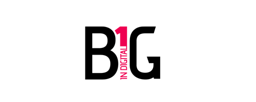 BIG In Digital