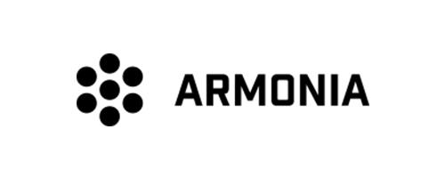 Armonia Firm