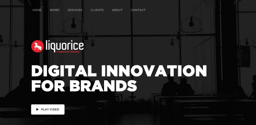 Liquorice DigitasLBi-Top-Digital-Agencies-Africa-Cape Town