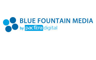 Blue Fountain Media