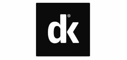 Digital Kitchen Logo TIA Seattle