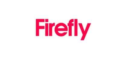 Firefly Logo TIA United Kingdom