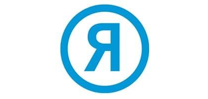 Rethink Logo TIA Vancouver