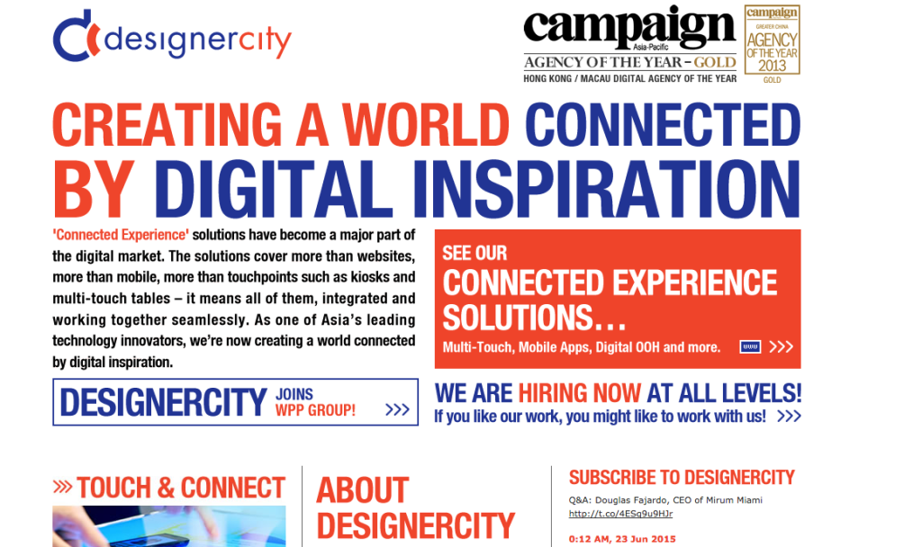 Designercity-China-Top-Digital-Agencies