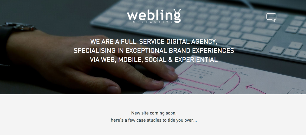 Webling Interactive-Australia-Digital-Agencies