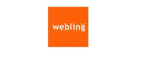 Webling Interactive