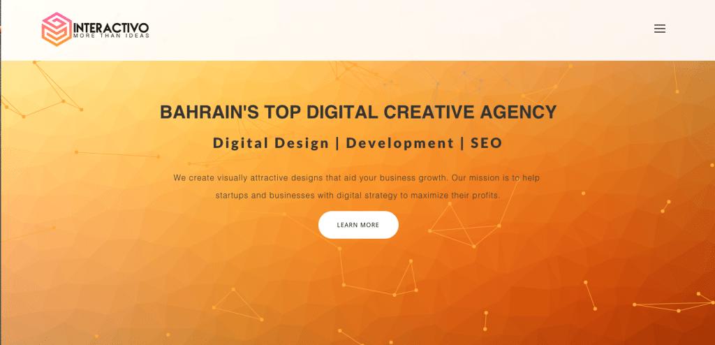 Interactivo-Bahrain-Digital-Agencies