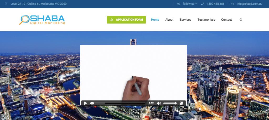 Shaba-Digital-Agencies