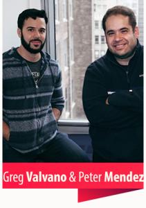 Greg-Valvano-&-Peter-Mendez---Crafted-Profile
