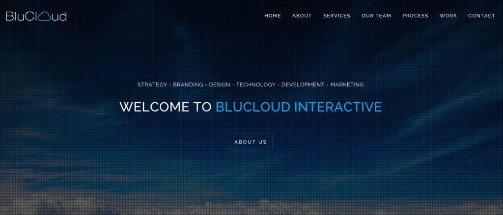 Blucloud Int - Digital - Agency - Estonia