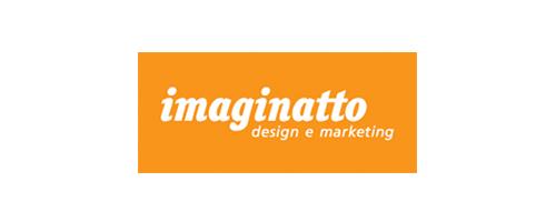 Imaginatto Design & Marketing