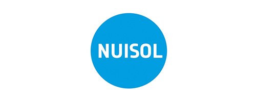 NUISOL