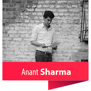 Anant-Sharma-Matter-Of-Form