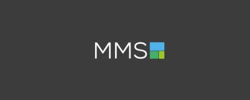 MMS Mobile World Congress