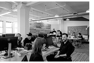 Stinkdigital-agency-studio