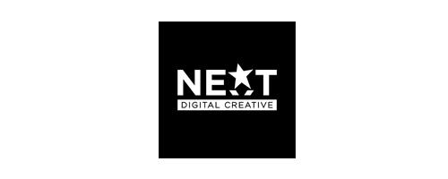 Next Digital Creative