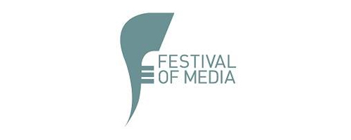 Festival of media APAC Awards
