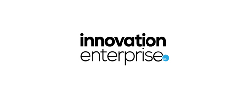 Digital Strategy Innovation Summit: New York