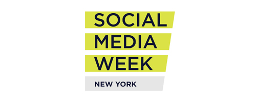 Social Media Week: New York